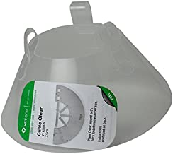 VetOne Clinic Clear Recovery Collar 40cm