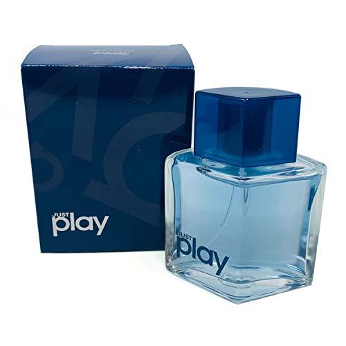 AVON Just Play Perfume con pulverizador para él