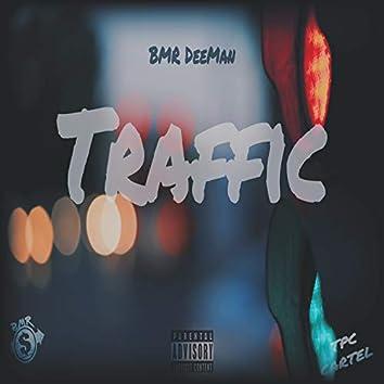 Traffic (Single)
