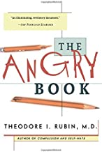 Best the angry book Reviews