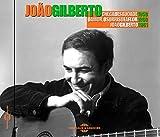 Songtexte von João Gilberto - Chega de saudade: 1959 / O amor, o sorriso e a flor: 1960 / João Gilberto: 1961