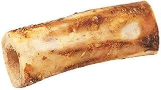 Pawstruck Meaty Dog Bone American - 10.49
