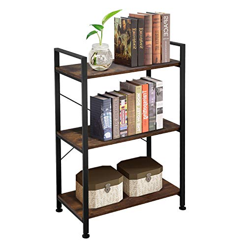 Shelf Units for Bedrooms