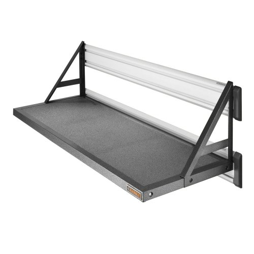 Gladiator Garageworks 45' GearLoft Shelf