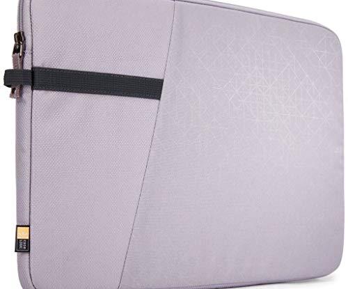 """Case Logic Ibira 15.6"""" Laptop""""de la Manga, el Caso de la Lógica, bolsas para Portátiles, bolsas y mochilas, fundas para Portátil, Case Logic Ibira 15.6"""" Laptop"""" de la Manga"""