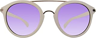 Calvin Klein Round Sunglasses For Unisex