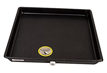 Best air conditioner drain pan Reviews