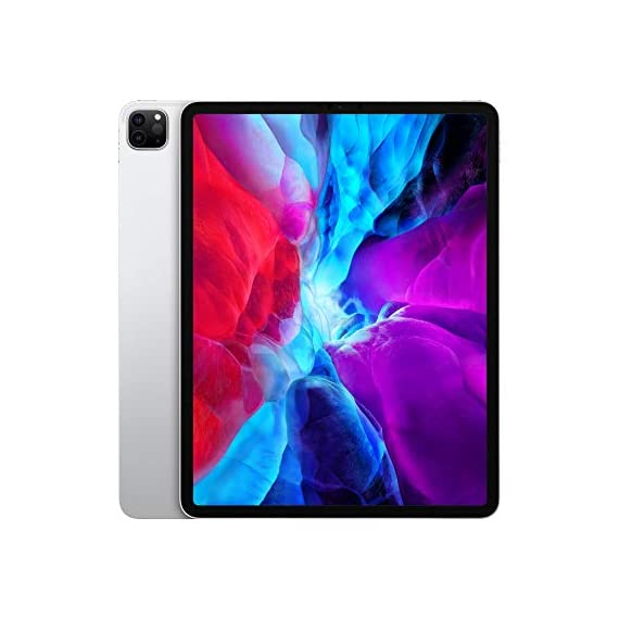 New-Apple-iPad-Pro-129-inch-Wi-Fi-Cellular-1TB-Silver-4th-Generation