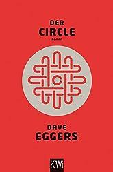Amazon-Link Dave Eggers Circle