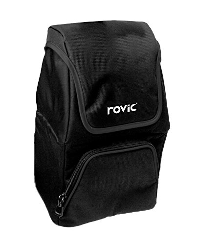 Clicgear Rovic Cooler Bag for RV1S and RV1C Push Carts