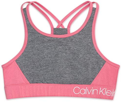 Ropa deportiva para Niña marca Calvin Klein