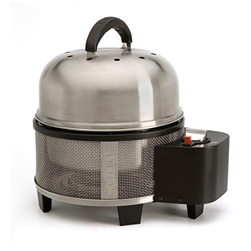 Cobb Grill 700 Premier Gas CO700