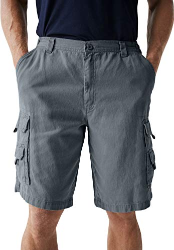 Highest Rated Mens Denim Shorts