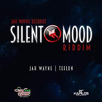 Silent Mood Riddim