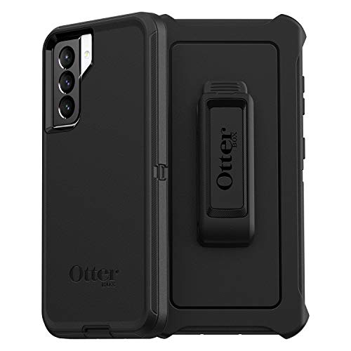 Defender Series for Samsung Galaxy S21 | OtterBox