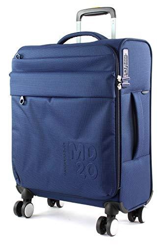 MANDARINA DUCK MD20 Trolley Dress Blue
