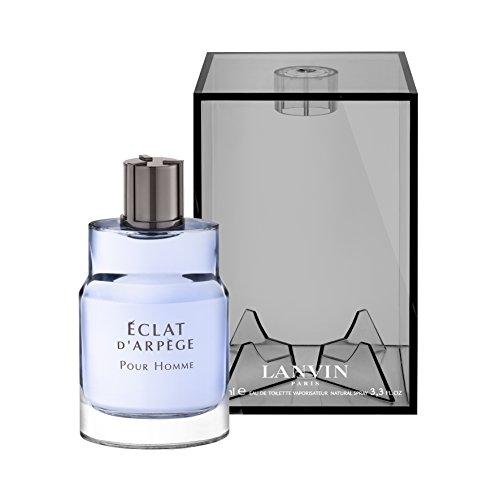 Lanvin Eclat d'Arpege Pour Homme Agua de toilette con vaporizador - 100 ml
