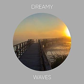 # 1 Album: Dreamy Waves