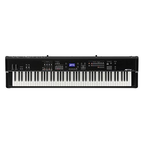 Kawai MP7 SE Digital Stage Piano