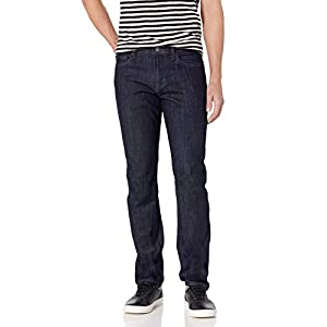 William Rast Men's Hollywood Slim Fit Denim Jean