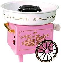 Sumo Cotton Candy Maker (Model: SX-8200)