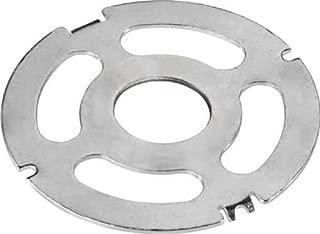 Festool 469625 Guide Bushing Adaptor