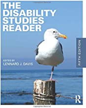Best the disability studies reader Reviews
