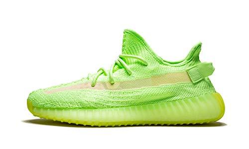 Adidas Yeezy Boost 350 V2 (Glow/Glow-Glow 8)