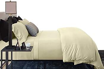 Best sheex active comfort Reviews