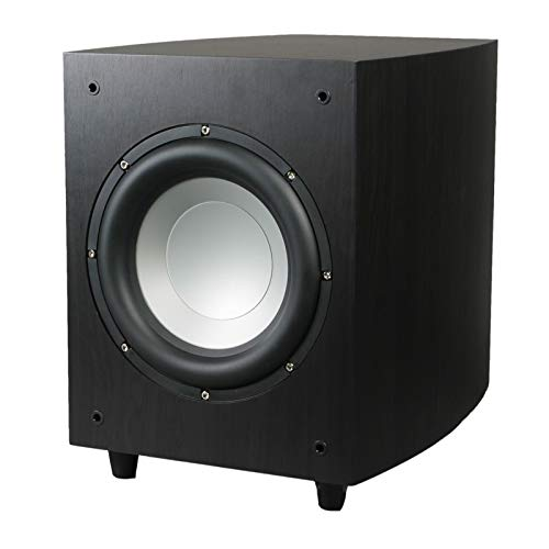 Buy Phase Technology - Power FL-10 Subwoofer