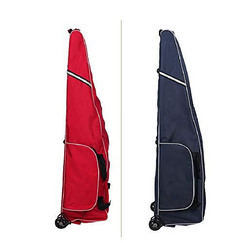 XBAO vechttas, waterdicht en comfortabel, uitrusting vechten rugzak duurzaam en bestand tegen gebruik, geschikt voor alle soorten hekken en degen