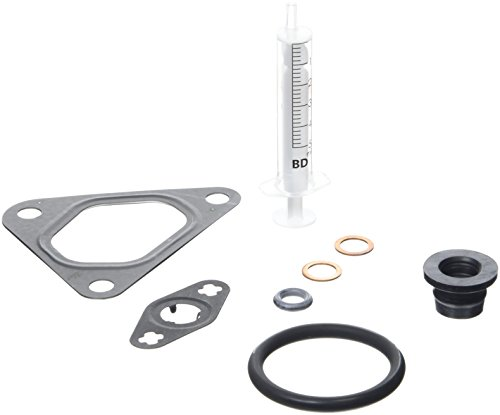 Elring 715.740 JOINT POUR TURBO ELRING