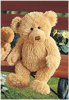 GUND Georgie Jr. Bear