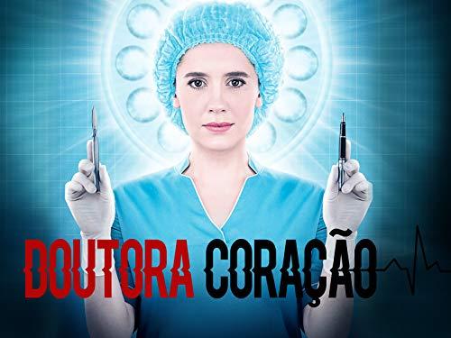Doutora Coração