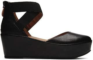ankle pump shoes