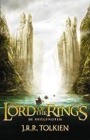 De reisgenoten (In de ban van de ring Book 1)