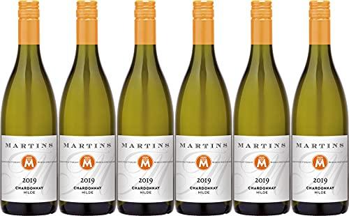 Martinshof Chardonnay