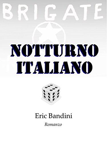 Notturno italiano (Italian Edition)