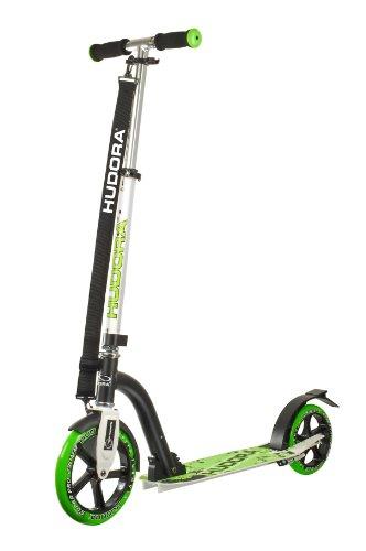 HUDORA 14230 - Bold Wheel 230