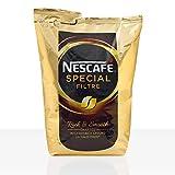 Nestle Nescafe Special Filtre - 500g löslicher Instant-Kaffee