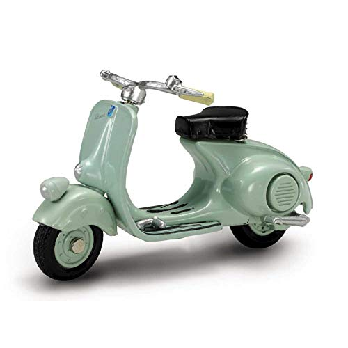 NewRay Motorrad Vespa 125 U 1953 Modell 1:32, Roller, Moped, Bike
