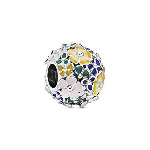 Pandora -Bead Charms 925 Sterlingsilber 797907ENMX