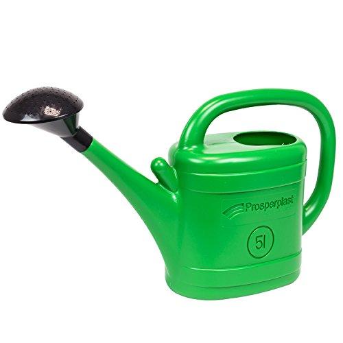 Carremark Arrosoir Petit 1.8L litres en Plastique l/éger arrosage des Plantes de Jardin int/érieur ext/érieur
