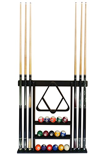 Top 10 billiards cue kit for 2020