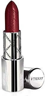 By Terry Rouge Terrybly Age Defense Lipstick - 404 - Carnal Attraction
