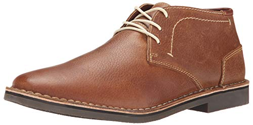 Casual Oxford Shoes Gq