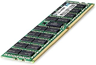 Hewlett Packard Enterprise SmartMemory 32GB 2400MHz PC4-2400T-R, DDR4 (RDIMM), 805351-B21 (PC4-2400T-R, DDR4 (RDIMM))