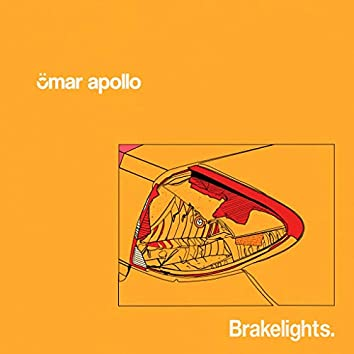 Brakelights