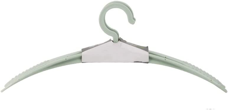 Drying Rack WGZ- Hanger Excellent Home tracehangers Without Max 64% OFF Hangers