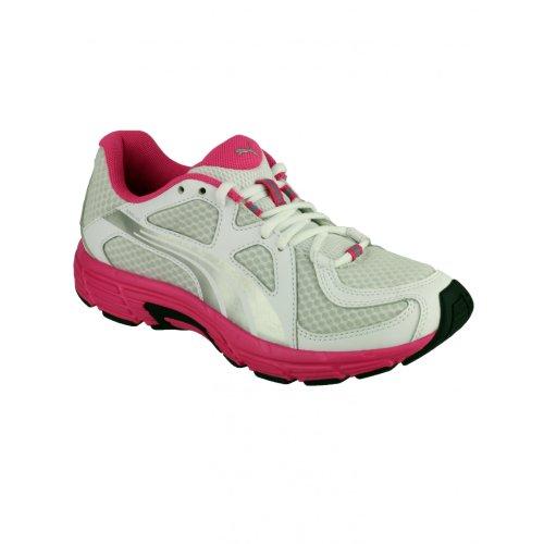 Puma Axis V3 Wn'S, Zapatillas de Deporte Exterior para Mujer